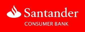 logo_santander_consumer_bank