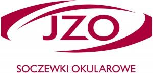 jzo-czerwone